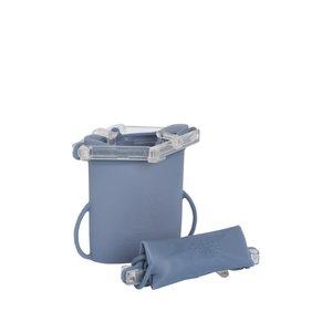 Yummy Bag Denim 2x 230 ml